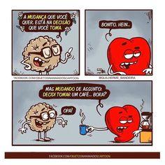 Amoooooo mudar de tema  #coffeelovers  #bomdia #goodmorning #gutenmorgen #bonjour #gutenmorgendeutschland #butfirstcoffee