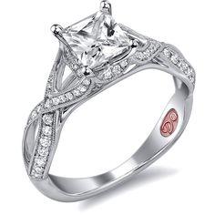 Demarco - http://www.demarcojewelry.com/
