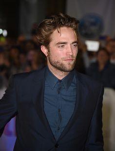 : 'Maps To The Stars' Premiere - Arrivals - 2014 Toronto International Film Festival