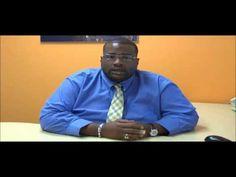 Dickson, TN Lucas Cadillac Reviews | ATS Dickson, TN | Cadillac Escalade Dickson, TN