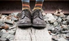 Free Stock photos for apps and websites - Super Dev Resources Free Stock Photos, Hiking Boots, Combat Boots, Sneakers, Photography, Medium, Blog, Project Based Learning, Banks