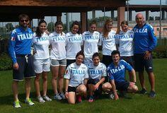 I programmi del coach Lorenzi per il Gruppo FuturFISI