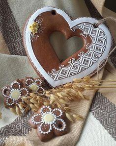 Lace Cookies, Flower Cookies, Sugar Cookies, Biscuits, Chocolates, Xmax, Biscuit Cookies, Holiday Baking, Royal Icing