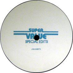 Super Value - Special Edits 06