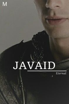 Javaid meaning Eternal names 2019 names 2020 names boy n. Javaid meaning Eternal names 2019 names 2020 names boy names girl names hispanic Unisex Baby Names, Cute Baby Names, Pretty Names, Baby Girl Names, Boy Names, Aesthetic Names, Name Inspiration, Name List, Rare Words