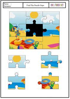 find-the-puzzle-gaps-for-pre-school-children-15