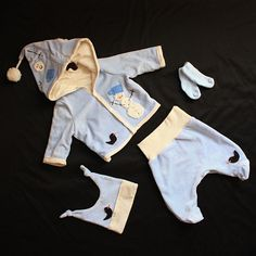 Střihy a návody « Category Baby Sewing, Onesies, Blog, Kids, Clothes, Children, Outfit, Boys, Clothing