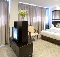 Prezzi e Sconti: #Embassy hotel tel aviv a Tel aviv  ad Euro 130.52 in #Tel aviv #Israele