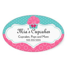 >>>Smart Deals for          Cupcake Bakery Stickers           Cupcake Bakery Stickers in each seller & make purchase online for cheap. Choose the best price and best promotion as you thing Secure Checkout you can trust Buy bestReview          Cupcake Bakery Stickers Here a great deal...Cleck Hot Deals >>> http://www.zazzle.com/cupcake_bakery_stickers-217602143085091939?rf=238627982471231924&zbar=1&tc=terrest