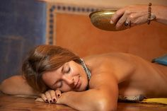 Beneficios del baño turco Spa, Relax, Wrestling, Medicine, Turkish Bath, Health Fitness, Anxiety, Cases, Fur