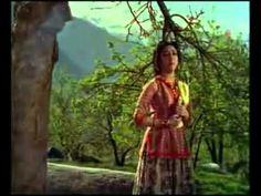 Ek tu na mila saari duniya mile be . My Love Song, Love Songs, Manoj Kumar, Film Song, Good Night Quotes, Saddest Songs, Youtube, Om, Tech