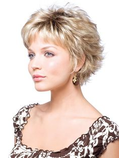 77 Best Short Hairstyles For Women Over 70 Images