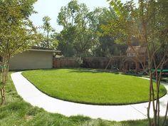 4 Auspicious Tips: Backyard Garden Layout Outdoor Living backyard garden landscape flower.Backyard Garden Fence How To Make. Backyard Garden Landscape, Small Backyard Gardens, Small Backyard Landscaping, Backyard For Kids, Backyard Ideas, Garden Ideas, Terrace Garden, Landscaping Tips, Water Garden