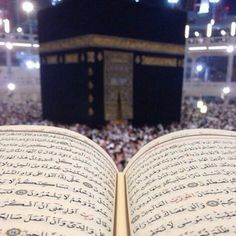 Mosques of the world Mecca Kaaba, Friendship Status, Quran Surah, Mekka, Islamic Quotes Wallpaper, Allah Islam, Madina, Islamic Pictures, Quran Quotes