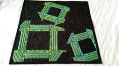 Crafty Sewing & Quilting: I want to QUILT your Challenge Quilt!