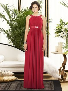 Dessy Collection Style 2889 http://www.dessy.com/dresses/bridesmaid/2889/#.UoPumfmkqpg