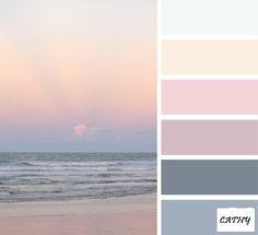 (24) Gallery.ru / Фото #20 - palette de couleurs - florette