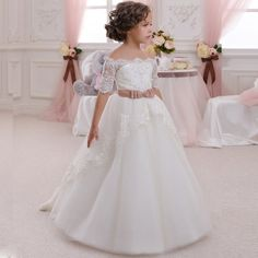 Cheap dress up pink girls, Buy Quality dress webshop directly from China dress underskirt Suppliers: Welcome To Vnaix Bridals 1. Professional Wedding Dress Manufacture for more than 5 years 2. OEM are Available,