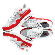 timeless design 6bef3 15dfc Nike Air Max 1 Ultra 2.0  sneakers  sneakernews  StreetStyle  Kicks  adidas   nike  vans  newbalance  puma  ADIDAS  ASICS  CONVERSE  DIADORA  REEBOK…