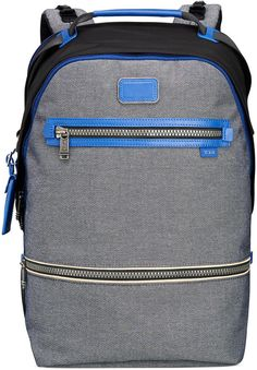 839a5a9091 Tumi Alpha Bravo Cannon Backpack ... Backpack Online