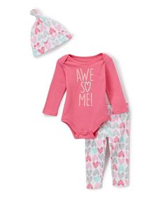 8dbc0de67 421 Best Baby Girl Clothes images