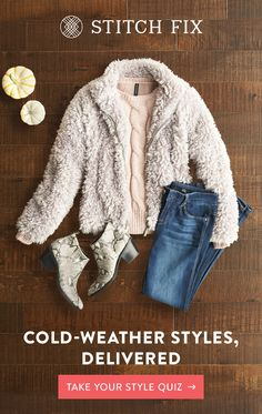 New moda femenina invierno chalecos ideas Stitch Fix Outfits, Fall Winter Outfits, Autumn Winter Fashion, Casual Outfits, Fashion Outfits, Womens Fashion, Casual Jeans, Fashion Tips, Fashion Trends