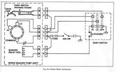 Wiring Diagram For 220 Volt Submersible Pump Diagram