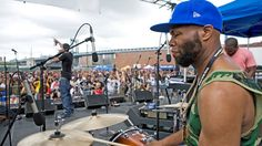 Brooklyn Hip-Hop Festival Starts 16 July in New York | Checkout what's new in this year celebrations. Read more: http://www.worldcelebrationdays.com/brooklyn-hip-hop-festival-16-july/