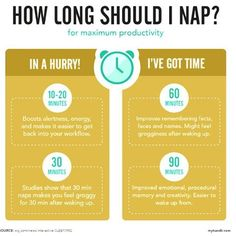 """✔️A nap restores alertness. The National Sleep Foundation recommends a short nap of twenty to thirty minutes """"for improved alertness and performance without leaving you feeling groggy or interfering with nighttime sleep.✔️prevents burnout: Taking a nap is like a system reboot. It relieves stress and gives you a fresh start.Research subjects who nap show greater emotional resilience, improved cognitive function, and more. Just thirty minutes can prevent the day's wear and tear from frying…"""