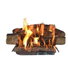 Prime 22 Best Gas Log Fireplaces Images In 2017 Gas Logs Gas Download Free Architecture Designs Viewormadebymaigaardcom