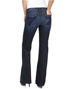 Better Booty Destroyed Skinny Jean | rue21 | #freedom2be you ...