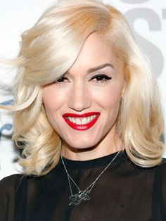 Google Image Result for http://www.dailymakeover.com/appImages/galleryImages/women_celebrity_hairstyles/Gwen_Stefani%2BApr_10_2010.jpg