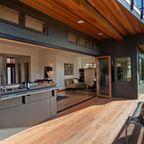continuation, indoor outdoor living