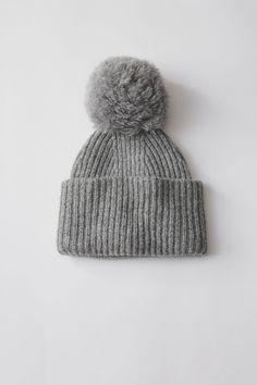 faebfc18427 Acne Studios Hats Cheap  Men Acne Studios Outlet