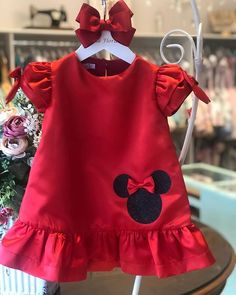 African Dresses For Kids, Kids Outfits Girls, Cute Outfits For Kids, Little Girl Dresses, Girl Outfits, Girls Dresses, Flower Girl Dresses, Baby Girl Fashion, Kids Fashion