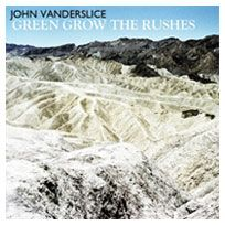 John Vanderslice - Green Grow the Rushes (2010) | Download it free from this link.