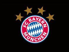Bayern München: FC Bayern Munich (German: Fußball-Club Bayern München IPA: [ˈbaɪ.ɐn ˈmʏnçən]), is a German sports club based in Munich, Bavaria.