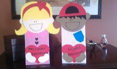 jill valentine kick