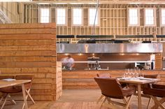 OUT AND ABOUT: THE WAIHEKE ISLAND YACHT CLUB | T W G : Design Journal