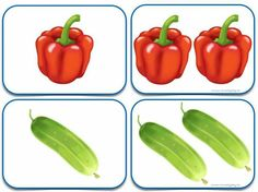 Zelenina Plurals Worksheets, Printable Preschool Worksheets, House Drawing For Kids, Cute Powerpoint Templates, Singular And Plural Nouns, Preschool Boards, Fruit Clipart, Working With Children, Fruits And Vegetables