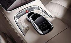 - Een kluis op wielen: De Mercedes-Maybach S600 Guard - Manify.nl