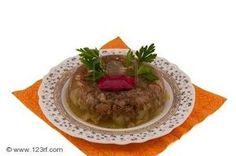 A Ukrainian pork delicacy thats so easy to make!