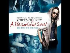 Here is new music by Deitrick Haddon featuring Faith Evans from the forthcoming CD entitled A Beautiful Soul (Music Inspired by the Motion Picture). No Betta is the title of the single which be available May Music Is Life, New Music, Bishop Noel Jones, Soul Movie, Robert Ri'chard, Faith Evans, Praise Songs, First Tv, Gospel Music