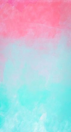 Ombre Iphone Wallpaper Backgrounds Patterns