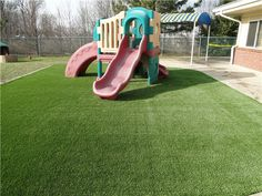 hotel decorative poor turf 3/16 inch artificial grass in Mexico  Image of hotel decorative poor turf 3/16 inch artificial grass in Mexicohotel decorative poor turf 3/16 inch artificial grass in Mexico, we provide you with are extremely a lot celebrated from all of buyers nationally for his or her high quality plus wide range.  More:  https://www.turf8.com/SportArtificialGrass/hotel-decorative-poor-turf-316-inch-artificial-grass-in-mexico.html