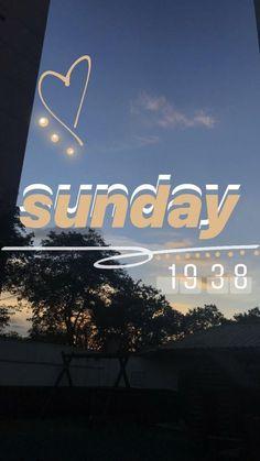 Related lustige Bilder & Memes mit humorvollen Absichten - UNTERHALTUN - Funny quotesGeldgeschenke selber machen - einfache Ideen - Money Things I Quit Buying To Save Money *And You. Photo Snapchat, Story Snapchat, Snapchat Stories, Instagram And Snapchat, Snapchat Streak, Instagram Caption, Instagram Snap, Creative Instagram Stories, Instagram Story Ideas