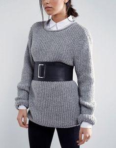 Accessoires | Collants, gants, écharpes, chapeaux, ceintures | ASOS