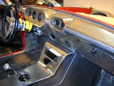 metal fabrication - the fab forums