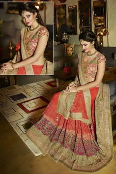 #designer #saree @  http://zohraa.com/pink-viscose-saree-z7114p1382-2.html #designersarees #celebrity #zohraa #onlineshop #womensfashion #womenswear #bollywood #look #diva #party #shopping #online #beautiful #beauty #glam #shoppingonline #styles #stylish #model #fashionista #women #lifestyle #fashion #original #products #saynotoreplicas