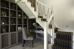 The Studio Harrods - Cotswolds Cottage